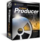 ProShow Producer 4.52.3053 注册机